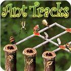 Ant Tracks παιχνίδι