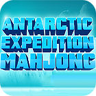 Antarctic Expedition Mahjong παιχνίδι