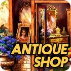 Antique Shop παιχνίδι