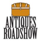 Antiques Roadshow παιχνίδι