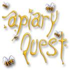 Apiary Quest παιχνίδι