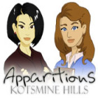 Apparitions: Kotsmine Hills παιχνίδι