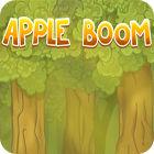 Apple Boom παιχνίδι