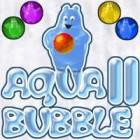 Aqua Bubble 2 παιχνίδι