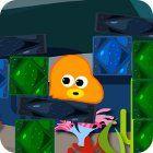 Aqua Jelly Puzzle παιχνίδι