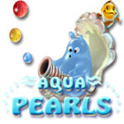 Aqua Pearls παιχνίδι