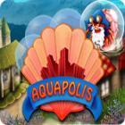 Aquapolis παιχνίδι