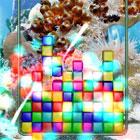 Aquarium παιχνίδι