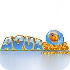 Aquascapes παιχνίδι