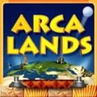 Arcalands παιχνίδι