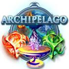 Archipelago παιχνίδι