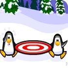 Arctic Antics παιχνίδι