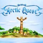 Arctic Quest παιχνίδι