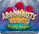 Argonauts Agency: Missing Daughter Collector's Edition παιχνίδι