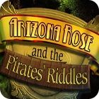 Arizona Rose and the Pirates' Riddles παιχνίδι