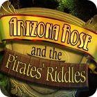 Arizona Rose and the Pirates' Riddles παιχνίδι