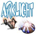 ArkLight παιχνίδι