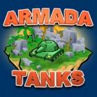 Armada Tanks παιχνίδι