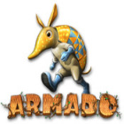 Armado HD παιχνίδι