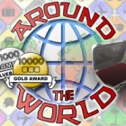 Around The World παιχνίδι