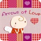 Arrows of Love παιχνίδι