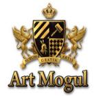 Art Mogul παιχνίδι