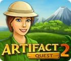Artifact Quest 2 παιχνίδι