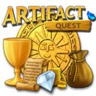 Artifact Quest παιχνίδι