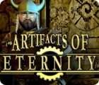 Artifacts of Eternity παιχνίδι