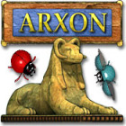 Arxon παιχνίδι