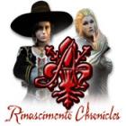 Aspectus: Rinascimento Chronicles παιχνίδι