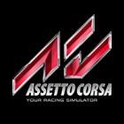 Assetto Corsa παιχνίδι
