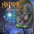 Astral Masters παιχνίδι
