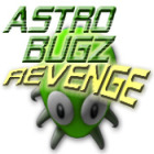 Astro Bugz Revenge παιχνίδι