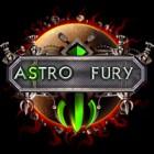Astro Fury παιχνίδι