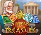 Athens Treasure παιχνίδι
