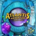 Atlantis Adventure παιχνίδι