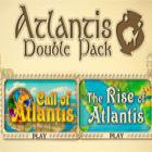 Atlantis Double Pack παιχνίδι