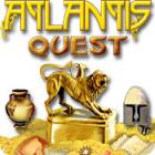 Atlantis Quest παιχνίδι