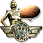 Atlantis Sky Patrol παιχνίδι