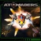 Atomaders παιχνίδι