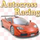 Autocross Racing παιχνίδι