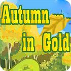 Autumn In Gold παιχνίδι