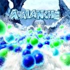 Avalanche παιχνίδι
