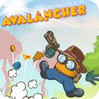 Avalancher παιχνίδι