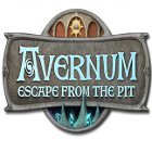 Avernum: Escape from the Pit παιχνίδι