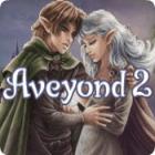 Aveyond 2 παιχνίδι