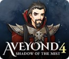 Aveyond 4: Shadow of the Mist παιχνίδι