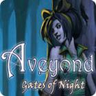 Aveyond: Gates of Night παιχνίδι
