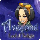 Aveyond: Lord of Twilight παιχνίδι